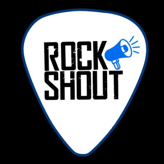 Rock And Shout