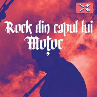 Rock din capul lui Mo?oc