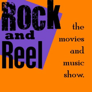 Rock N' Reel