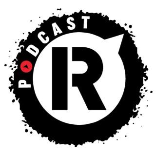 Rock Sound Podcast