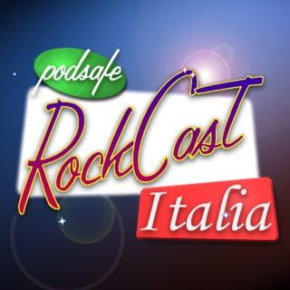 RockCast Italia