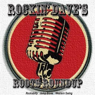 Rockin' Dave's Roots Roundup