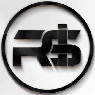 Romus Sounds Inc.