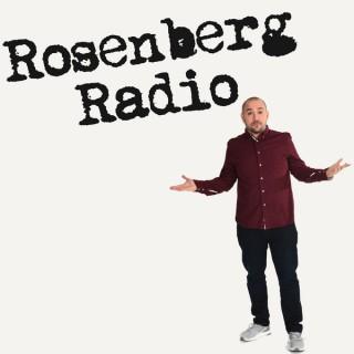 Rosenberg Radio