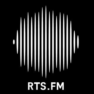 RTS.FM radio