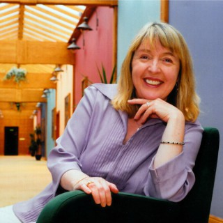 RTÉ - Evelyn Grant's Weekend Drive