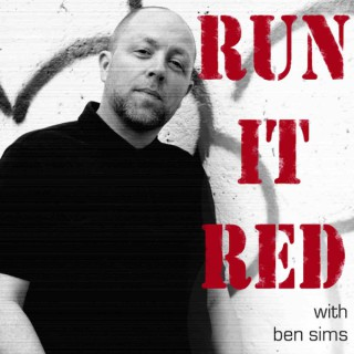 Run it Red with Ben Sims