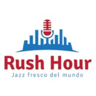 Rush Hour's Podcast
