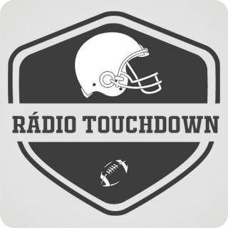 Rádio Touchdown
