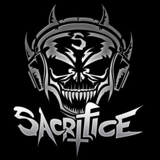 Sacrifice's Hardcore Mixtapes