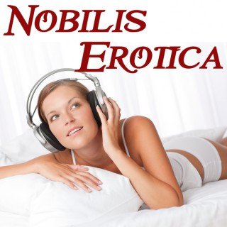 Nobilis Erotica