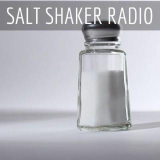 Salt Shaker Radio