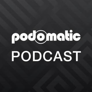 Sam Gardner's Podcast