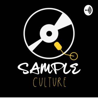 Sample Culture