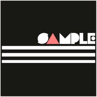 Sample Newcastle Podcast