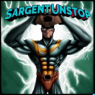 Sargent Unstop