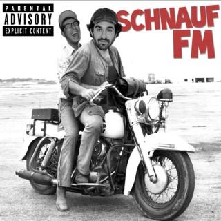 Schnauf FM PODCASTS