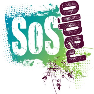 Scott Herrold's SOS Radio Podcast