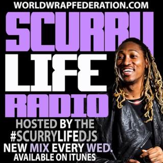 Scurry Life Radio