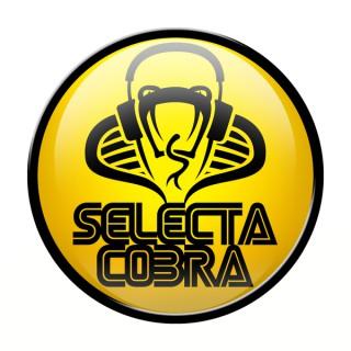 Selecta Cobra