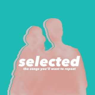 Selected Podcast