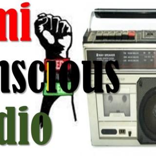 Semi-Conscious Radio (Conscious Hip-Hop)