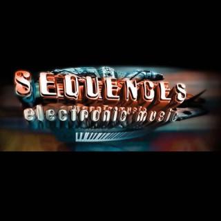Sequences Magazine
