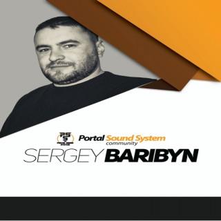 Sergey Baribyn / ?????? ???????