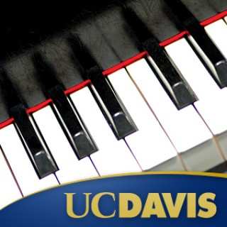Noon Concerts, Student Recitals, and Chamber Music
