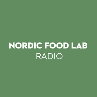 Nordic Food Lab Radio