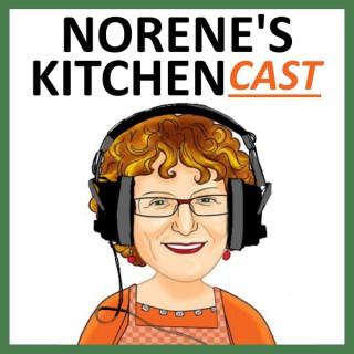 Norene's Kitchencast