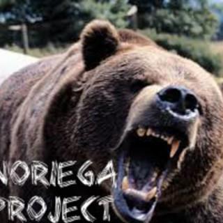 Noriega Project