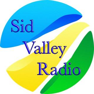 Sid Valley Radio