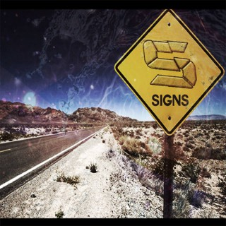 Signs Podcast