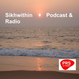 Sikhwithin Podcast