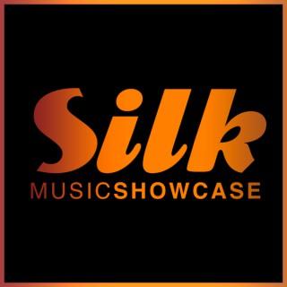 Silk Music Showcase