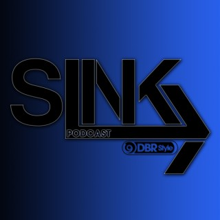 SinK PODCAST