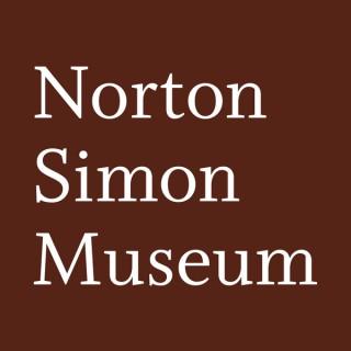 Norton Simon Museum Podcasts