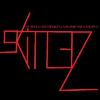 SkitlEZ