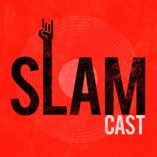SlamCast