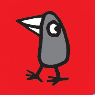 Nosy Crow Stories Aloud
