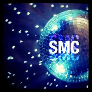 SMC Mixed Tapes