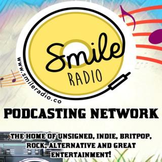 Smile Radio Yorkshire