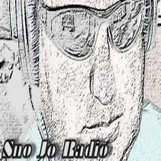 Sno Jo Radio