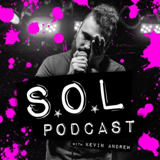 SOL Podcast