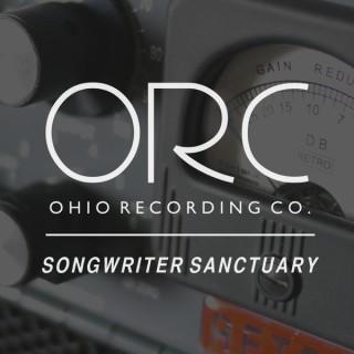 Songwriter Sanctuary