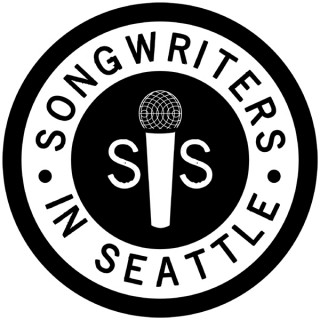 Songwriters in Seattle Podcast