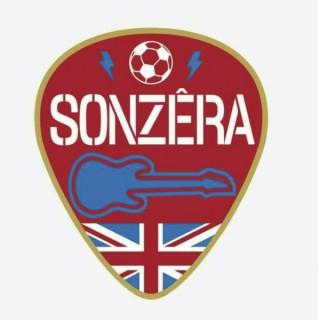 Sonzera FC