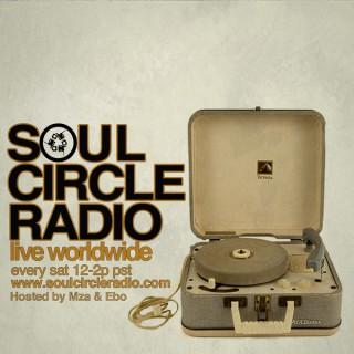 Soul Circle Radio