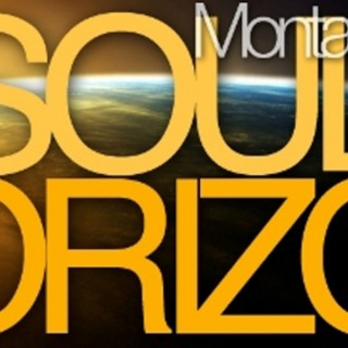 Soul Horizon & After Dark Mix Sessions